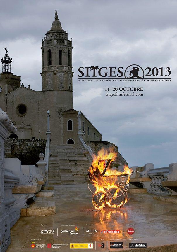 cartel-festival-sitges-2013